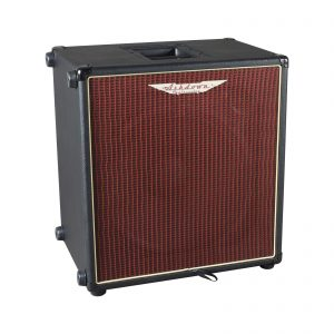 Ashdown AAA-115T Bass Cab