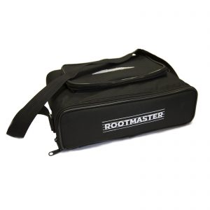 Ashdown RM-Gig Bag – Carry Bag for Rootmaster Amps