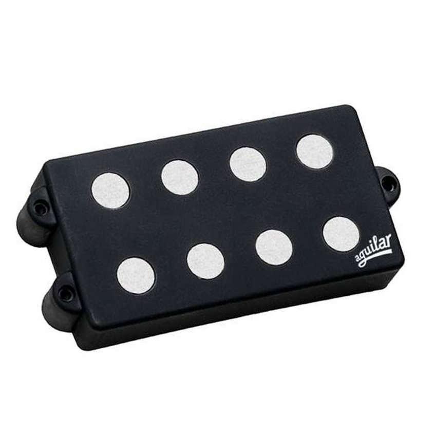 aguilar-ag-4m-replacement-humbucker-pickup-mm-bass-4-string