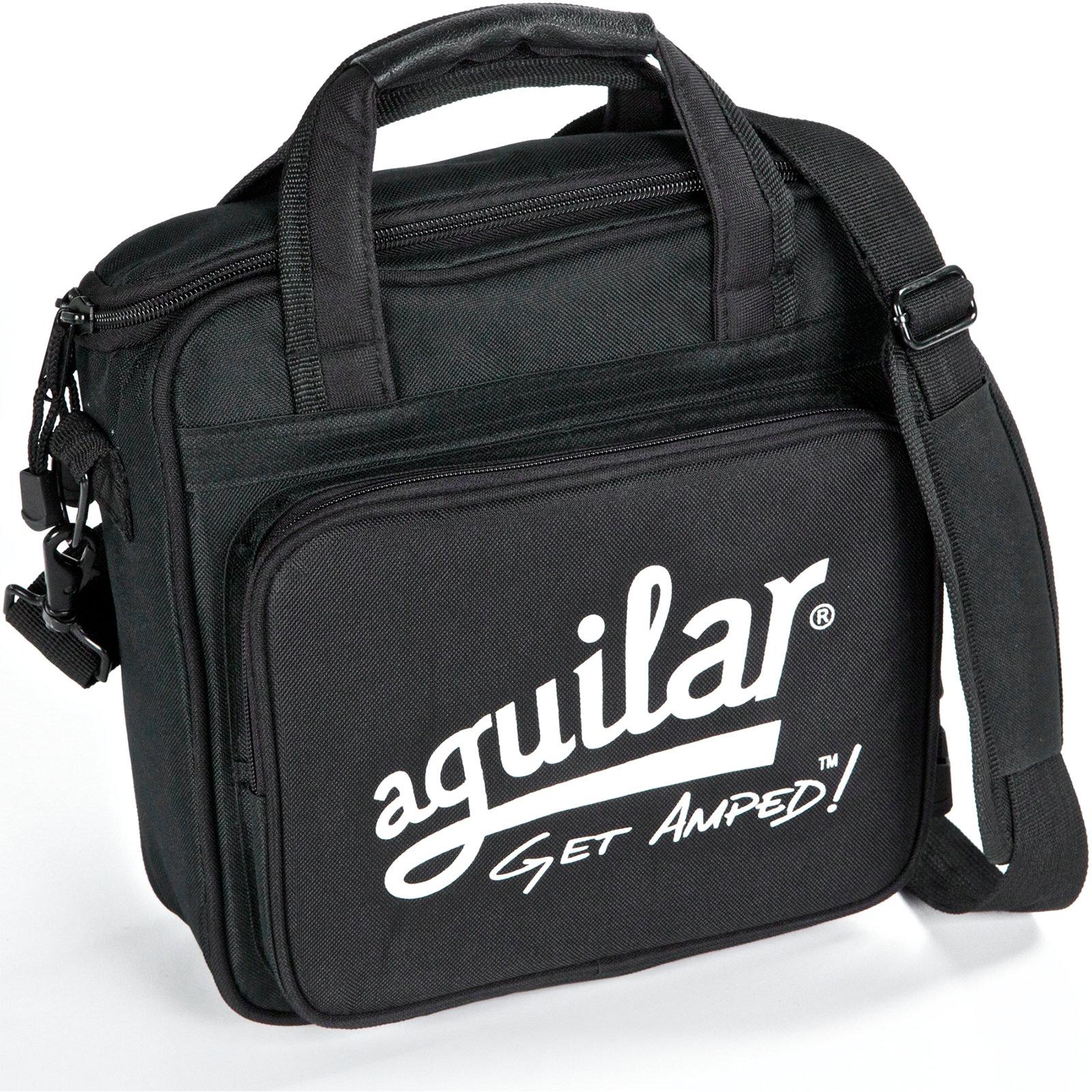 carry-bag-aguilar-tone-hammer-350-1