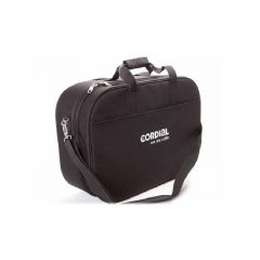 Cordial INTRO Multicore Cable System Carry Case