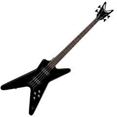 Dean ML Metalman Active Bass
