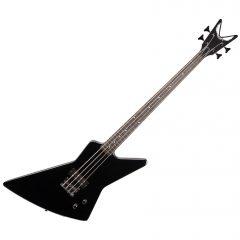 Dean Metalman Z Bass Classic Black