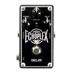 Dunlop Echoplex Delay Pedal