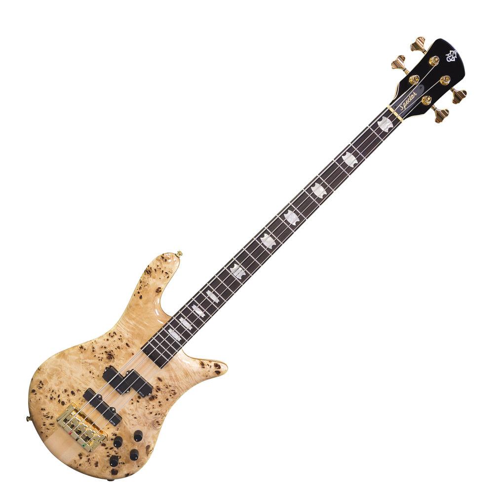 spector-euro-4lx-poplar-burl-emg-bass-2