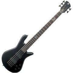 Spector Legend Mike Kroeger Signature Bass