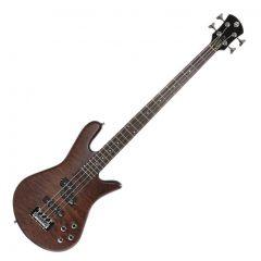 Spector Legend 4 Neck-Thru Bass