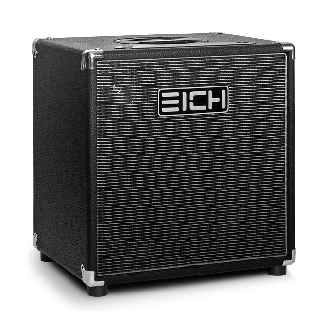 eich-112xs-bass-cabinet-black-1