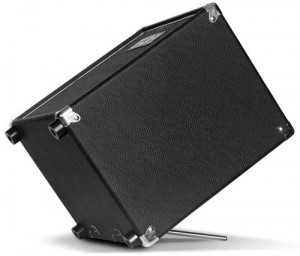 eich-112xs-bass-cabinet-black-side