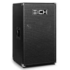 Eich 1210S Bass Cabinet (8 Ohm)