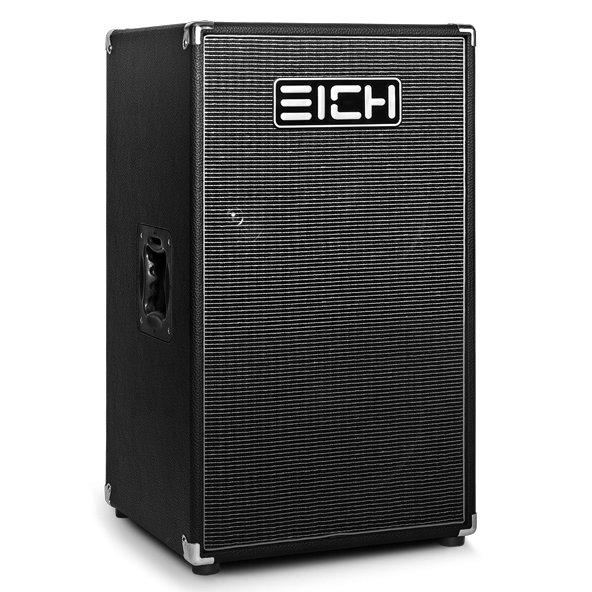 eich-1210s-bass-cabinet-1