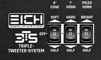eich-1210s-bass-cabinet-tweeter-control
