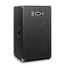 Eich 212S Bass Cabinet (8 Ohm)