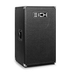 Eich 212S Bass Cabinet (8 Ohm)