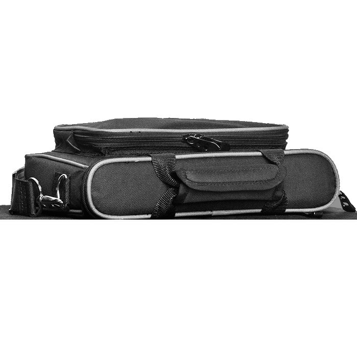 eich-amplification-softbag-bass-amp-2