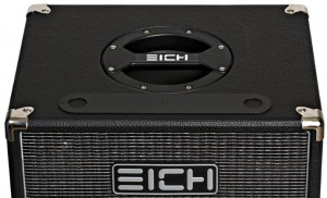 eich-amplification-t-1000-bass-amp-magnet