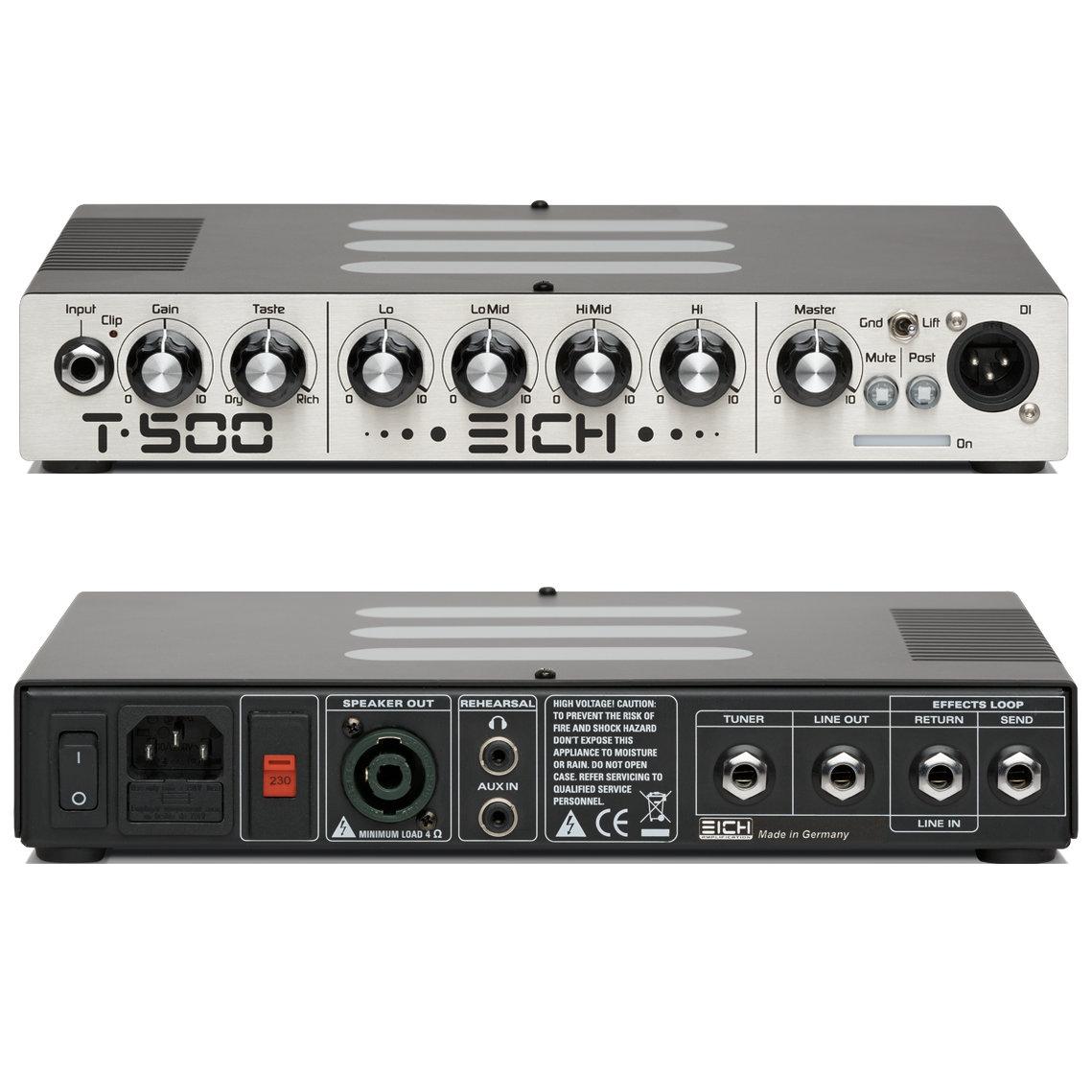 eich-amplification-t-500-bass-amp-1
