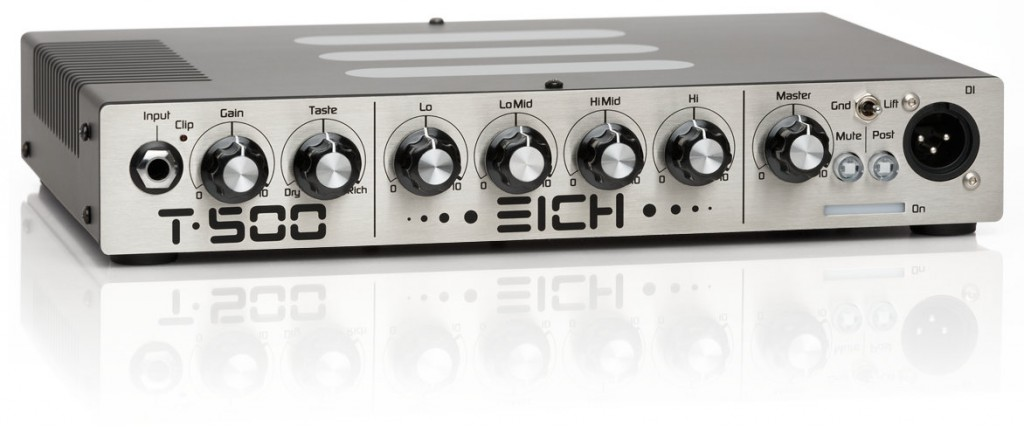 eich-amplification-t-500-bass-amp-banner