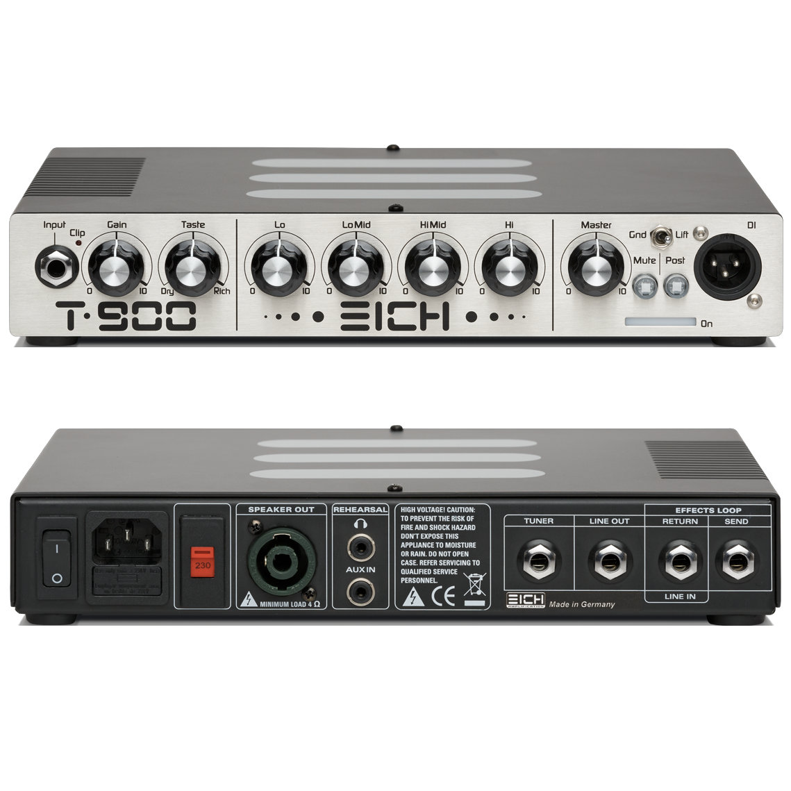 eich-amplification-t-900-bass-amp-1