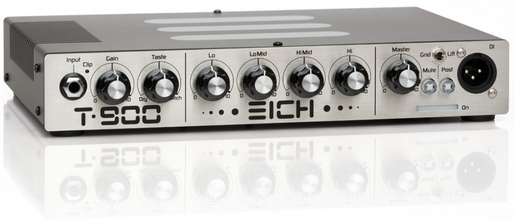 eich-amplification-t-900-bass-amp-banner