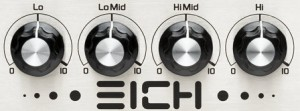 eich-amplification-t-900-bass-amp-eq