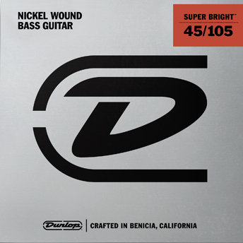 dunlop-super-bright-bass-strings-nickel-45-105