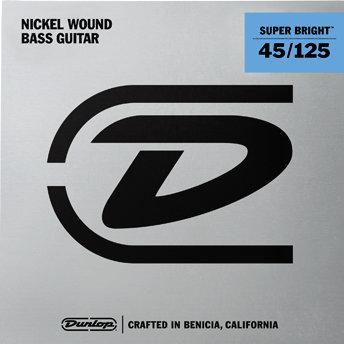 dunlop-super-bright-bass-strings-nickel-45-125