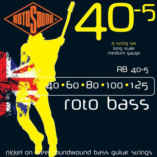 RB405