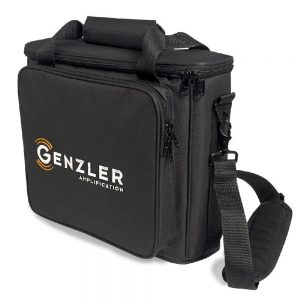 Genzler Magellan 800 Carry Bag