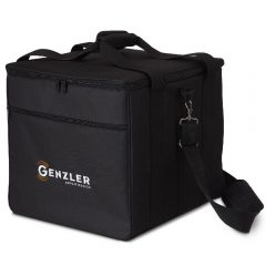 Genzler Magellan 350 Combo Padded Carry Bag